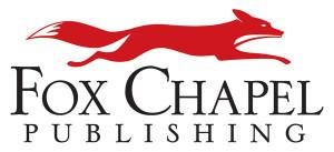 Fox_Chapel_4c_logo_Small