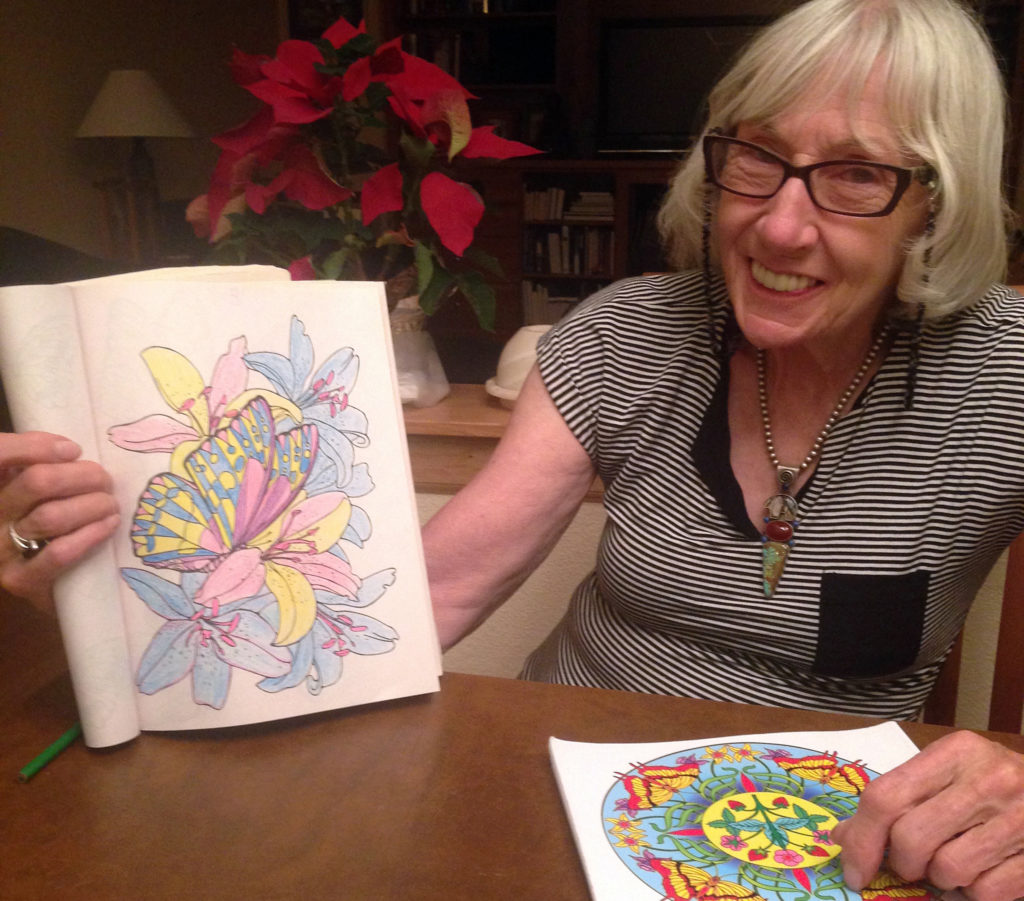 Mom_coloring3